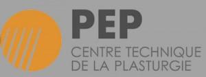 demonstration_FRANCE_PEP_logo