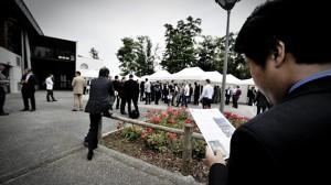demonstration_FRANCE_ROCTOOL_GRANDIMTU_05