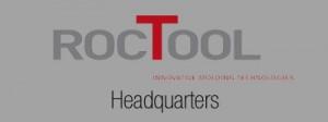 demonstration_FRANCE_ROCTOOL_logo