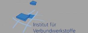 demonstration_GERMANY_IVW_logo