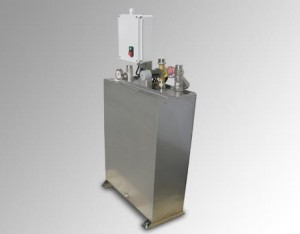 induction_generator_package_cooling_15_01