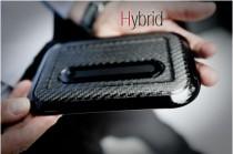 technologies_hybrid_diaporama_02