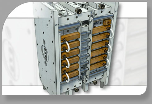 technologies_plastic-injection_cage-system
