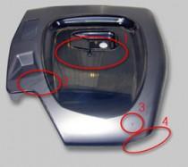 technologies_plastic-injection_part-comparison_conventionnal