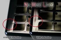 technologies_plastic-injection_piano-black_diaporama_02