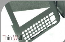 technologies_plastic-injection_thinwall_diaporama_03