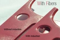 technologies_plastic-injection_topsurfaceFibers_diaporama_00