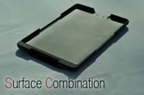 technologies_plastic-injection_topsurface_diaporama_00