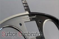 technologies_plastic-injection_topsurface_diaporama_02