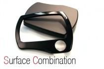 technologies_plastic-injection_topsurface_diaporama_04