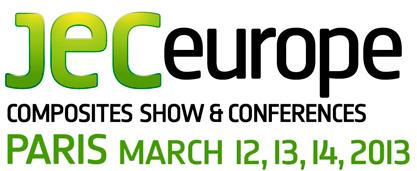 JEC_Europe2013