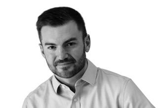 Mathieu Boulanger CEO