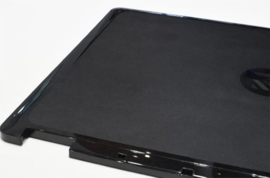 パソコンAカバーの画像01